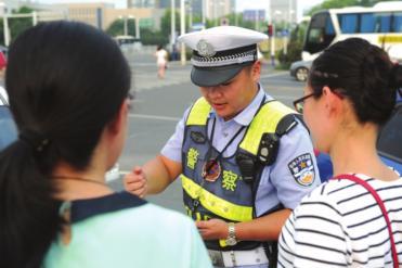 深圳市亮见中标青海市公安局分局执法记录仪采购项目