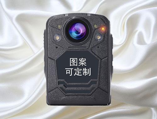 执法记录仪DSJ-LK