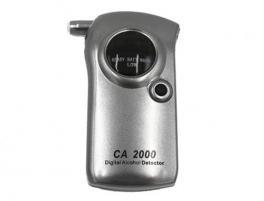 酒精测试仪CA2000
