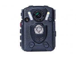 执法记录仪DSJ-LJ