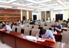菏泽某县各乡镇食品药品监管所设施设备采购项目