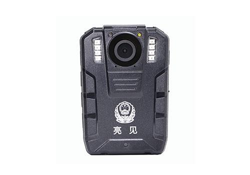 多功能执法记录仪DSJ-L8