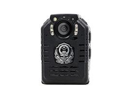 执法记录仪 DSJ-DS