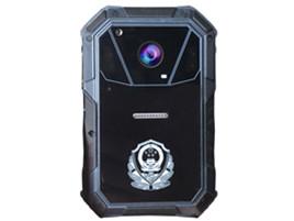 亮见DSJ-5G智能执法记录仪